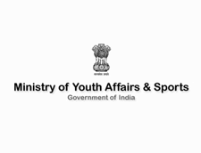 Ministry of Youth Affairs Sports