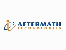 AfterMath Technologies