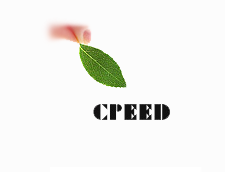Cpeed