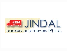 Jindal Packers Movers