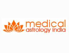 Medical Astrology India
