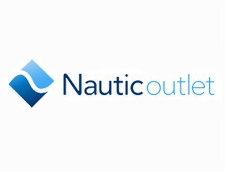 Nautic Outlet