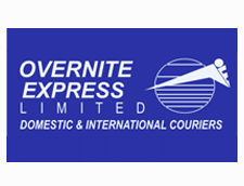 Overnite Express