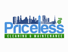 Priceless Cleaning Maintencance