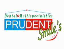 Prudent Smile