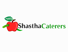 Shastha Caterers