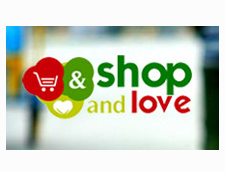 Shop And Love