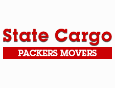 State Cargo Packers Movers