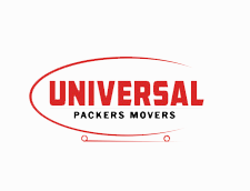 Universal Packers Movers