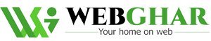 Webghar technologies Private Limited